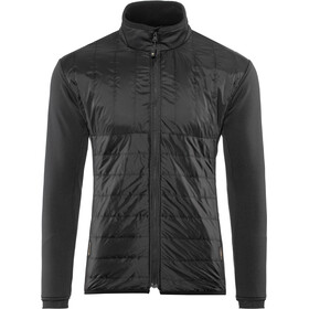 Carinthia G-Loft Ultra Shirt black